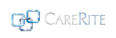 carerite