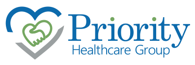priority healthcare group